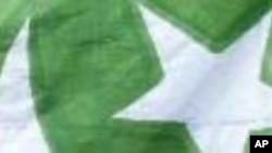 پاکستان بھارت مذاکرات