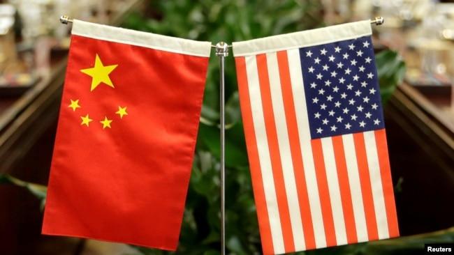 彭博:美中协议或含2025为北京履行承诺期限