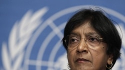 سالگرد صدور اعلامیه جهانی حقوق بشر برگزار می شود