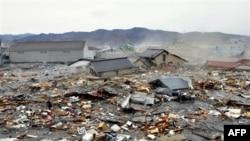 'Japonya'nın Zararı 300 Milyar Dolar'ı Aşabilir'