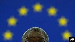 En images : Denis Mukwege va-t-il se lancer en politique ?