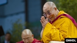 Dalai Lama to Celebrate his 78th Birthday at Bylakuppe