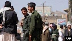В столице Йемена взорван автомобиль