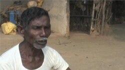 Bizarre Medical Myths Persist in Rural India