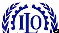 ျမန္မာစစ္တပ္ ကေလးစစ္သား စုေဆာင္းမႈ ILO စိုးရိမ္