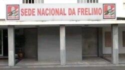 Veteranos denunciam infiltrados e pedem purificação de fileiras na Frelimo