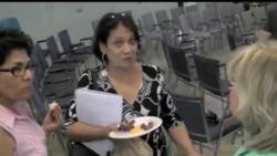 O'lim jazosi va adolat/US Death Row Exonerated