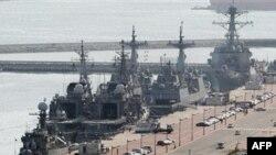 İki Kore Sınırında Silahlı Çatışma