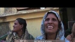 HAM dan Pemberdayaan Wanita (3) - Warung VOA