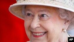 Ratu Inggris Elizabeth II akan melakukan lawatan kenegaraan ke Jerman 23-26 Juni mendatang (foto: dok).