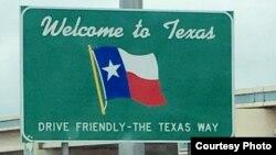 قاضی دادگاه فدرال تقاضای ایالت تگزاس برای متوقف کردن اسکان مجدد پناهجویان سوری را رد کرد.
