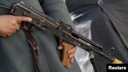 پولیس کندهار می گوید که برای مبارزه با شورشگری، امکانات کافی در اختیار ندارد