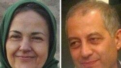 کمپین بین المللی حقوق بشر در ایران: مقامات ایران مسئول جان زندانیان در اعتصاب غذا هستند