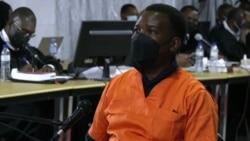 Dívidas ocultas: Lobista diz que 33 milhões de dólares foram parar nas contas do filho de Guebuza
