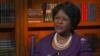 VOA Interview: African Union Ambassador to US Chihombori-Quao