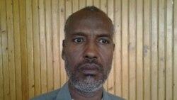 Weellisaa Falmataa Roorrootii fi Ahmed Ibrooshee ammallee hidhaa hin baane