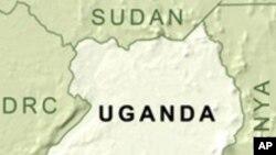 Doorashooyinka Dalka Uganda