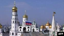 Jedan od najvećih problema za investitore je rasprostranjena korupcija u Rusiji