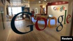 Google sedang mengembangkan beragam teknologi baru di luar bisnis utamanya. (Foto: Dok)