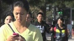 وضعيت مهاجران در آمريکا در آستانه انتخابات
