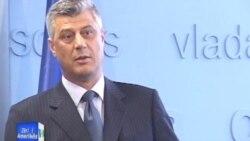NATO e gatshme te ndihmoje ne veriun e Kosoves