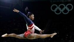 東京奧運開幕在即 美國民眾有多期待?