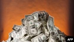Các chuyên viên nước ngoài ước lượng tài sản của gia đình ông Mubarak có thể từ 40 tỉ đến 70 tỉ đô la