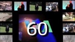 VOA60