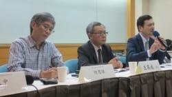 台学者:台湾应该在印太战略中扮演更积极角色