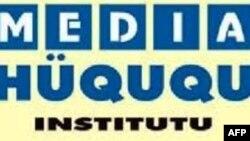 Media Hüququ İnstitutu: 4 ayda 31 jurnalist basqıya məruz qalıb
