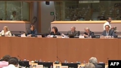 Faith: Veprimet e EULEX-it kanë zmbrapsur korrupsionin në Kosovë