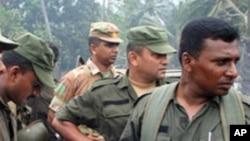 سری لنکا: خانہ جنگی کے دوران عام شہریوں کی ہلاکتوں کی چھان بین