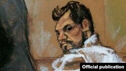 محمد هاکان آتیلا، به جرم دست داشتن در دور زدن تحریمهای آمریکا علیه ایران، در ماه مه امسال به ۳۲ ماه زندان محکوم شد.