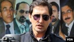 Duman Radmehr
