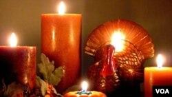 SAD: Specifičan praznik i specifična trpeza