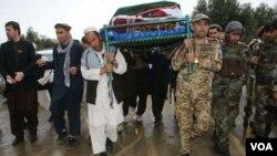 Pak Afghan border clash