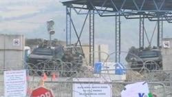 2011-09-16 粵語新聞: 聯合國安理會就科索沃問題開會
