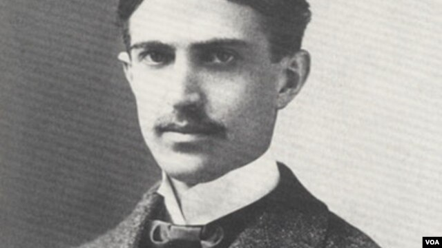 """faith in the open boat a short story by stephen crane Analysis of stephen crane's """"the open boat"""" published under category: writing  ideas   2015-05-28 02:46:13 utc context: short story analysis analysis paper: ."""