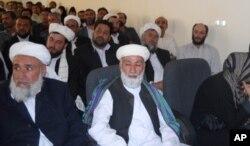 حمایت سارنوالان و قاضی های هرات از فیصله لوی سارنوالی و ستره محکمۀ افغانستان