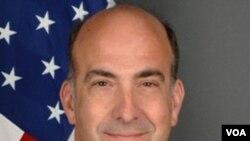 Kowòdonatè Kenneth Merten
