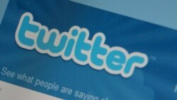 تویتر در سال ۲۰۰۹ با وقایع پس از انتخابات ایران، به بلوغ رسید