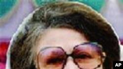 BNP Chairperson Khaleda Zia Addresses Grand Rally in Rajshahi, Bangladesh, One Killed in Political Clash