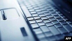 Kinh nghiệm viết văn: Tìm sở trường