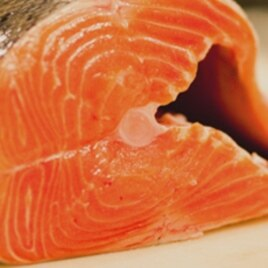 Scientists are discovering that a diet rich in omega-3 fats is linked to less depression and other psychiatric problems, including bipolar disease, schizophrenia and aggressive or anti-social behaviors.