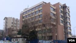 Prokuroria e Posaçme e Kosovës