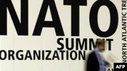 Эксперты: Россию и НАТО ждут новые отношения