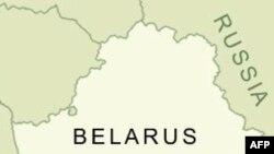 Борг Білорусі за російський газ дедалі зростає