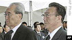 韩统一部长将与北韩代表团举行会晤