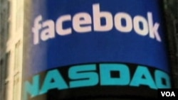 Facebook IPO Results in Lawsuit; Investigation