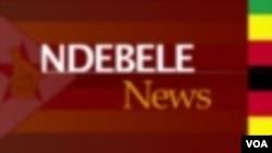 Indaba ezimqoka ngoLwesihlanu mhlaka 15 Lwezi 2013